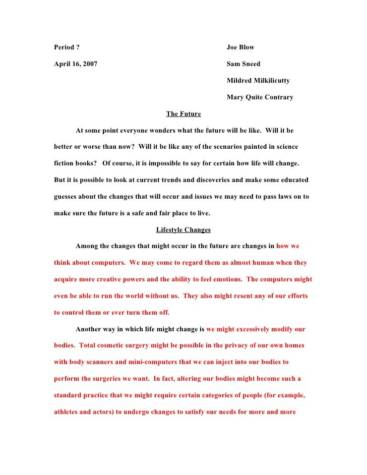 anthem essay twenty hueandi co anthem essay