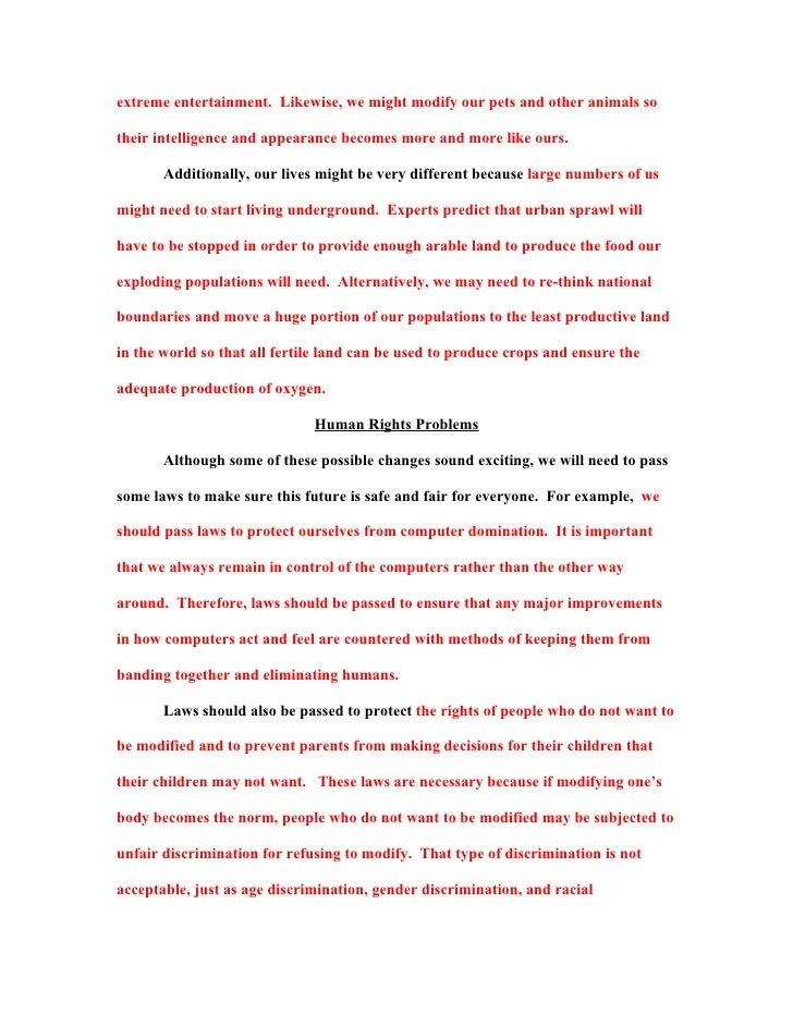 anthem essay creative essay sample best photos of creative writing  r ticism essay msbragland rticism essay rticism essay papers on r ticism essay outline english dr