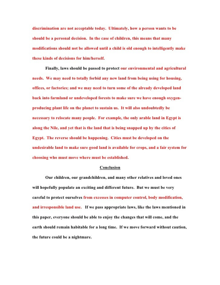 Application Art Essay College Example