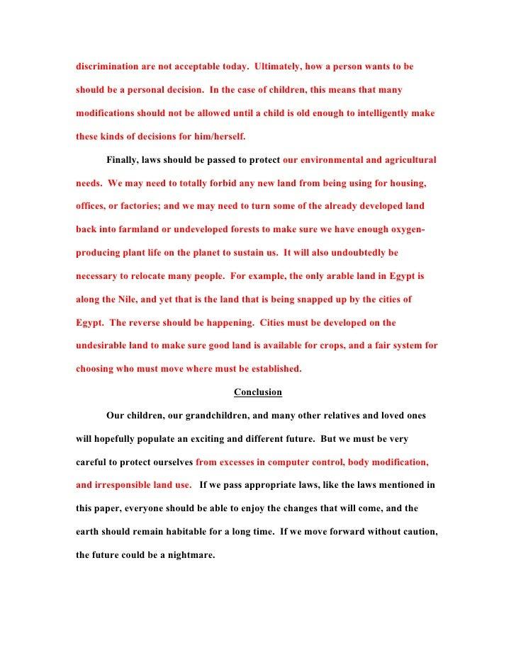 essay autocorrect