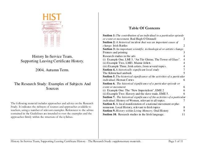 Article exoneration service letter worksheet