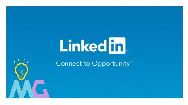 Unemployed Reintegrating working class population Providing working possibilities LinkedIn, giving easy access to the labo...