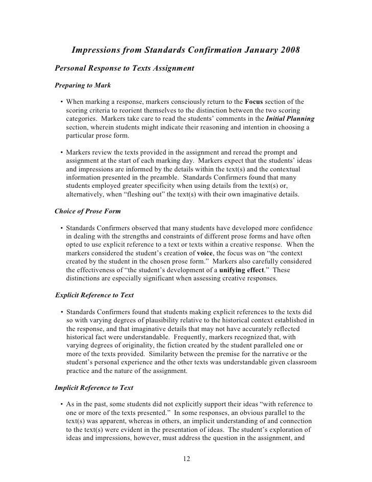 essay examples my essay sample essay examples essays mla  confirmation essay example image 11 essay examples