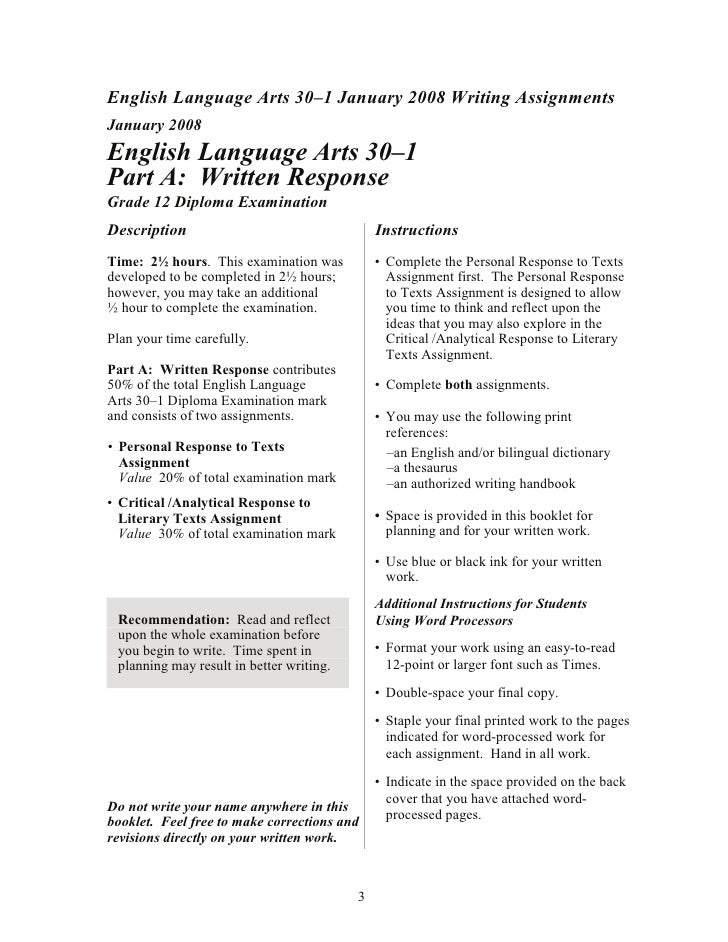 english provincial essay topics Grade 12 english provincial exam: narrative essay prep | rasul 21 jun 2012 past exam prompts include: self-awareness leads to meaningful change.