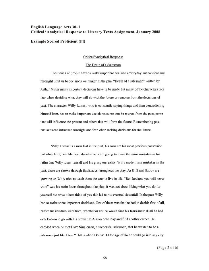 Thesis In A Essay Sample Analytical Essay Examples Of Introduction For Essays Example  English Essay Topics also Essay On Cow In English Analytical Essay Sample  Barcafontanacountryinncom Process Paper Essay