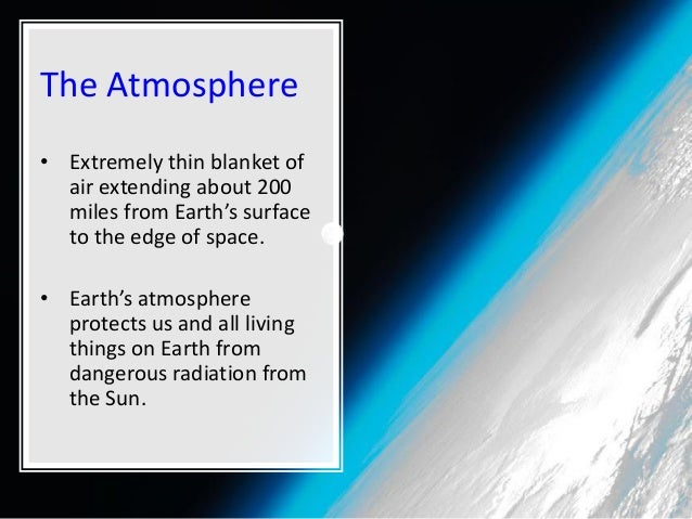 Explore Your Environment with an Infrared Thermometer! Slide 2