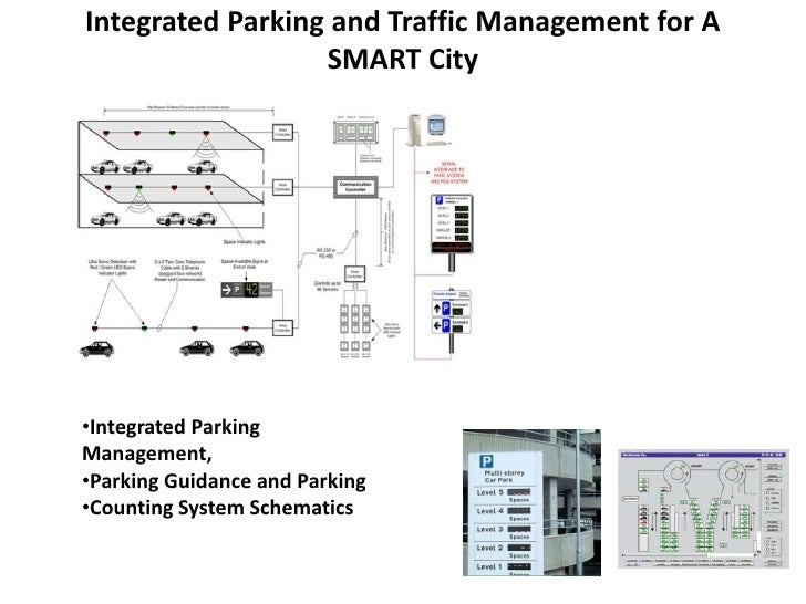 car parking system is based on kandy information technology essay This paper presents algorithm technology based method for license plate extraction from car images followed by the segmentation of characters and reorganization and also develop electronics parking fee collection system based on number plate information  automatic parking management system and parking fee collection based on number plate.