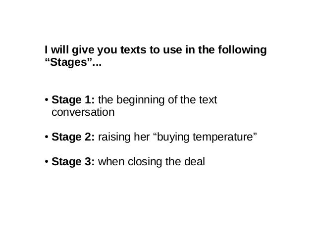 Stages Of Dating A White Girl