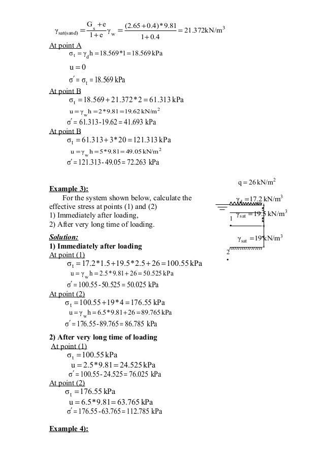 10. In-situ stress (das, chapter 9) ppt video online download.