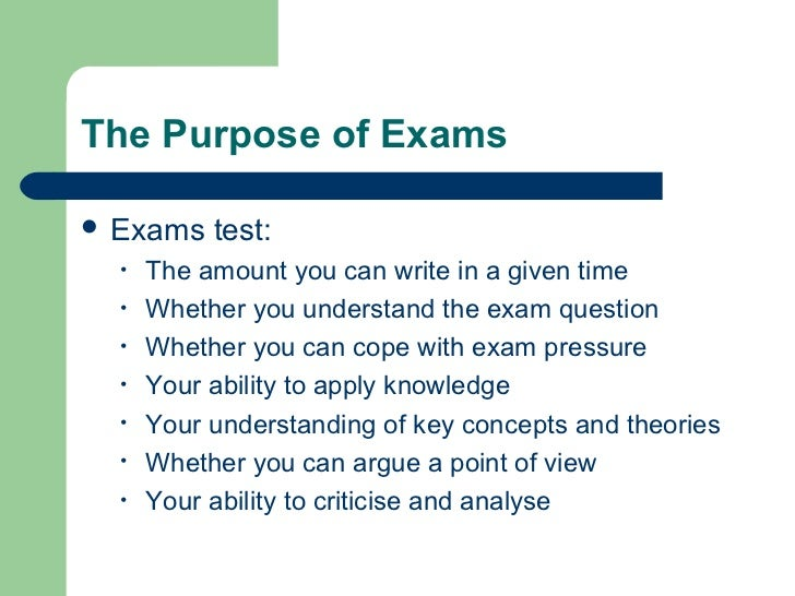 exam preparation Bpa entrance exam preparation guide document posting date: april 24, 2017  last published: june 21, 2017 tags: careers click to expand and share this.