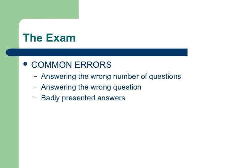 312-85 Exams Torrent