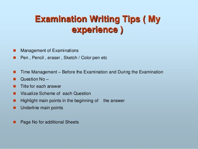 informal letters to prepare and tips for exam Here you can find a collection of informal letters downloadable and printable worksheets, shared by english language teachers.