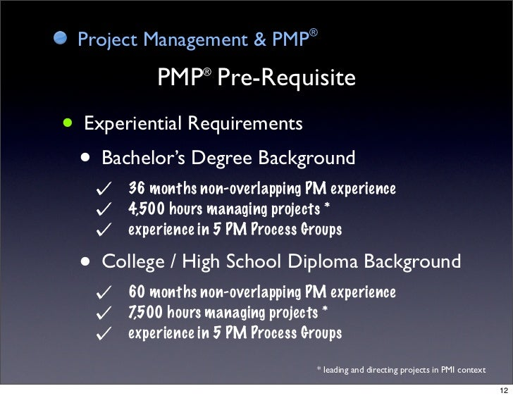 pmp prep Cornelius fitchner, pmp president, osp international llc after eight years as a project management trainer, i have helped more than 20,000 students prepare for.