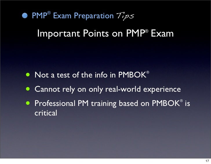 Pmp exam fees in bangalore dating 5