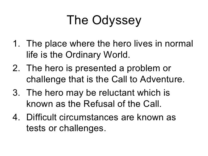 odysseus selfish hero Amazoncom: the unknown odysseus: alternate worlds in homer's odyssey   third, he is an anti-hero, a mean selfish timeserver who employs disguise and.