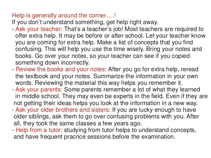 an essay on a day before examination What this handout is about at some time in your undergraduate career, you're going to have to write an essay exam this thought can inspire a fair amount of fear.
