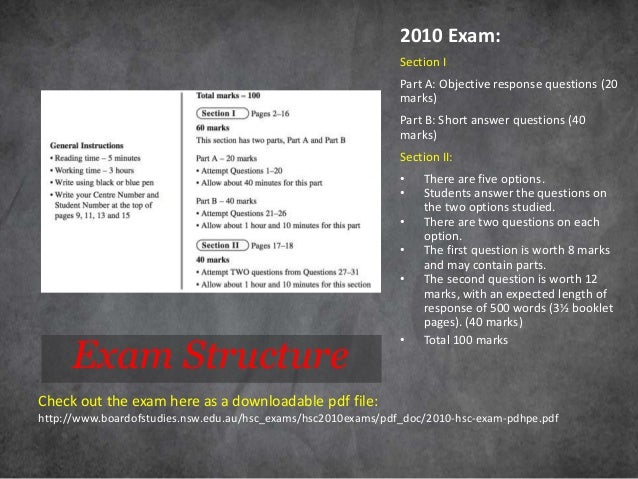 legal studies tips on hsc extended responses Get your essays, creative writing, extended responses,  proofreading and writing tips to fix your written expression and take your grades to the next level.