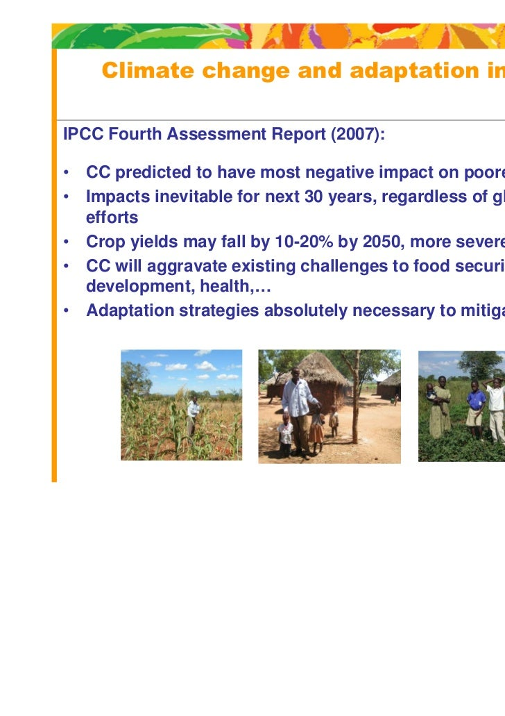 an analysis of africas changing agricultural development strategies Demographic change and 10% of the cap budget through the european agricultural fund for rural development the latter supports local development strategies.