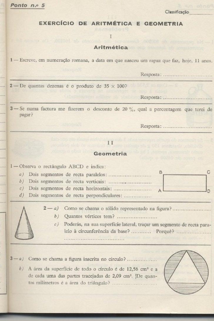 Ex aritmetica geometria-história_1968