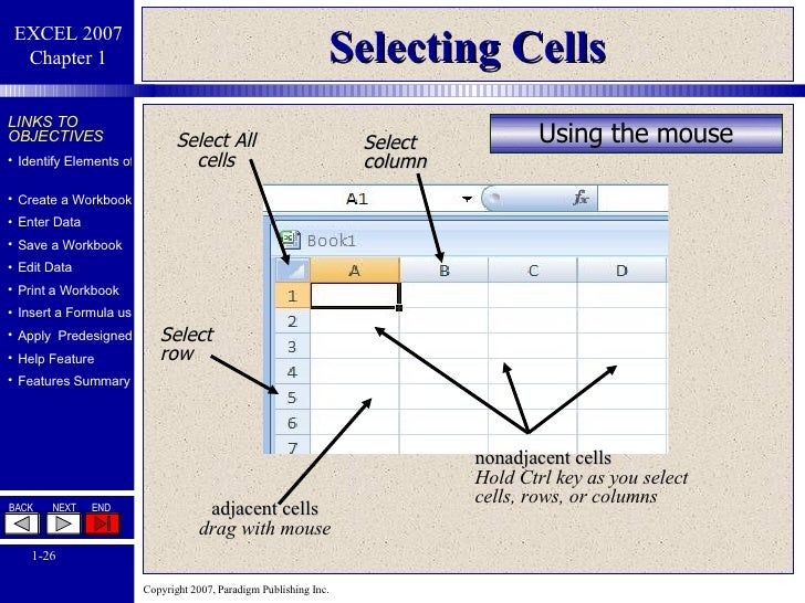 chapter 4 exe excel 1 Susan fuschetto cis 101 intro to computer information systems excel 4 lab assignment - use financial and lookup functions, define names, and validate data.
