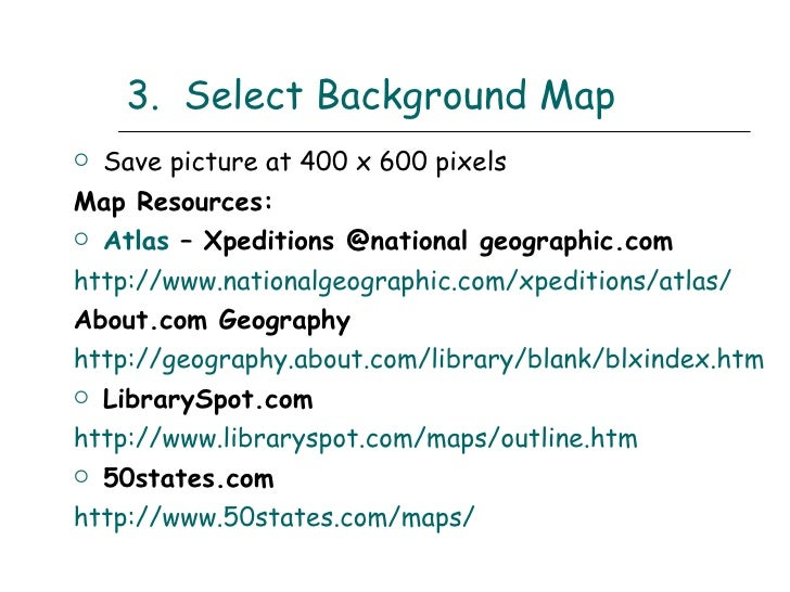 Excel interactive maps 15 gumiabroncs Choice Image