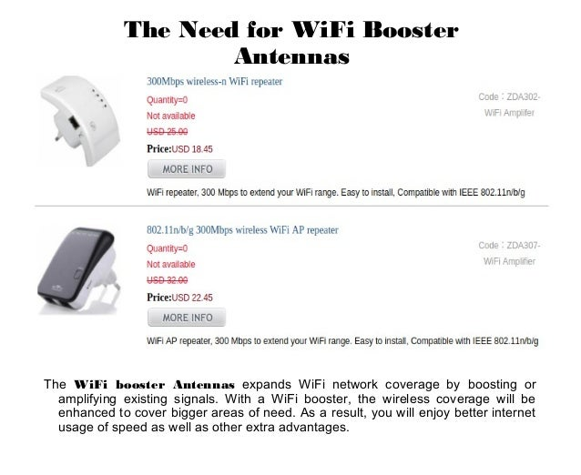 Excel-Wireless: Cell Phone Signal Booster and Antennas