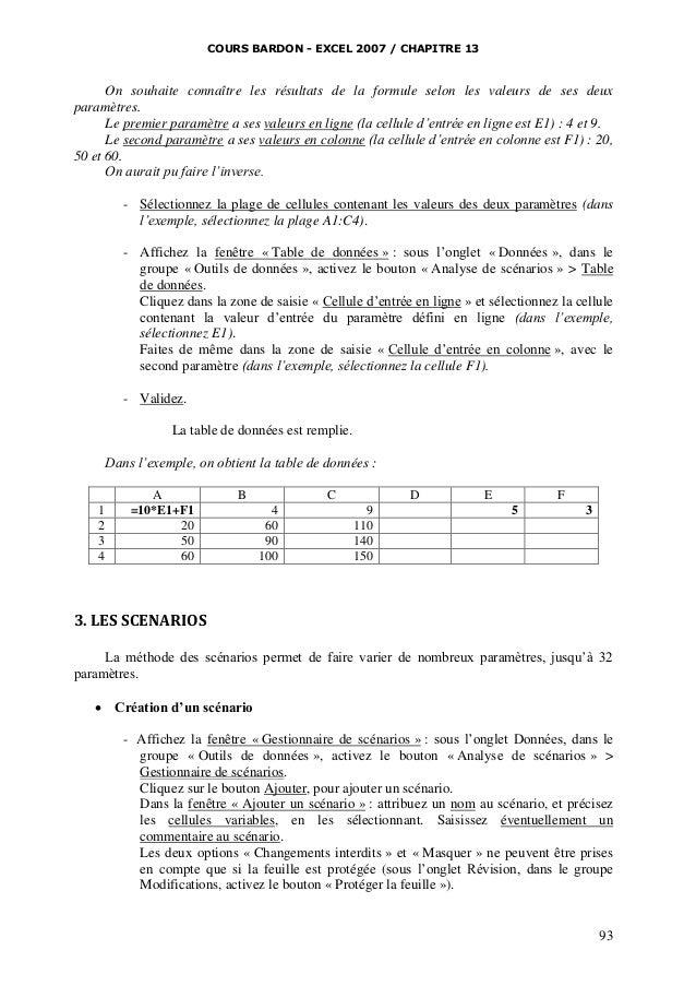 Excel07cb