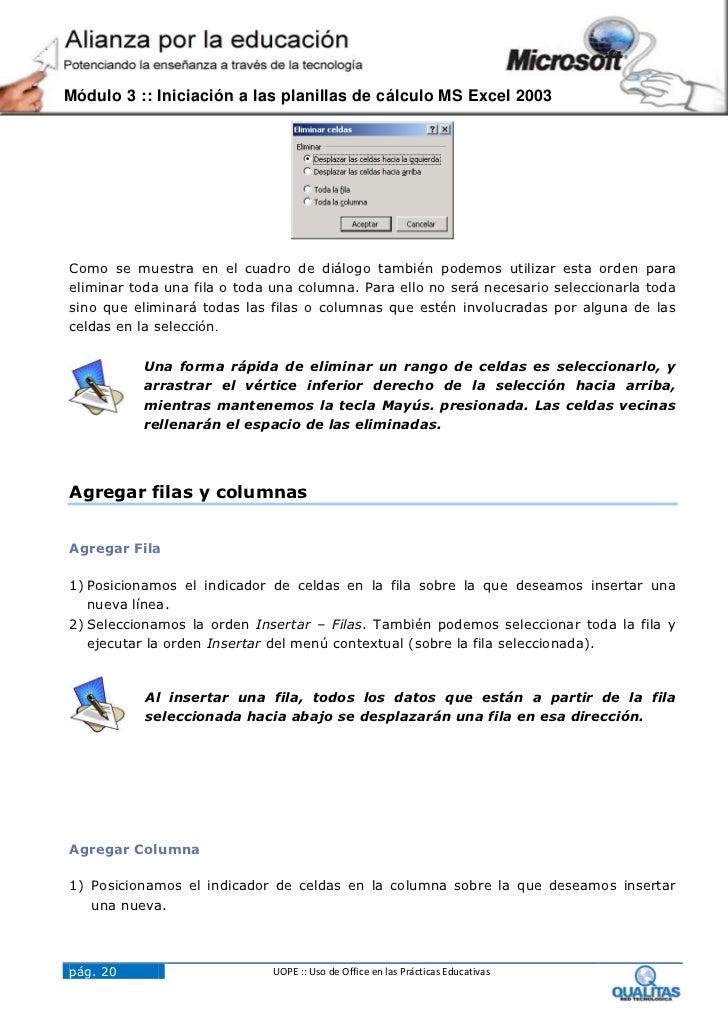 Lujoso Orden Trama De Datos R Viñeta - Ideas de Arte Enmarcado ...