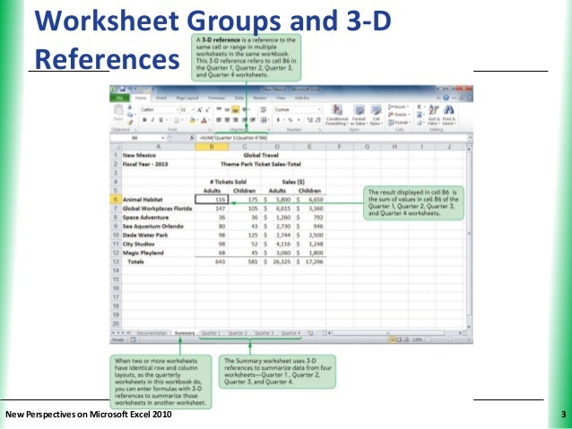 grouping worksheets in excel grouping or ungrouping sheets in microsoft excel tutorial 6. Black Bedroom Furniture Sets. Home Design Ideas