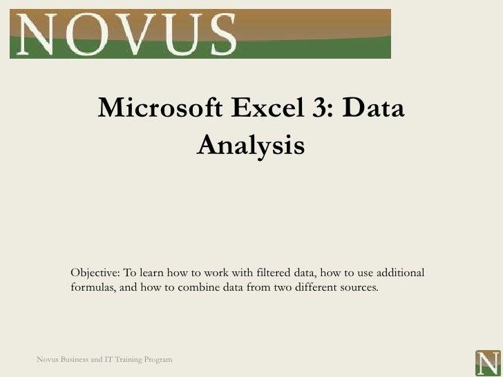 learning excel dataanalysis 2015 linkedin - 728×546