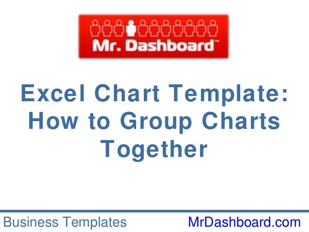 how to create multiple groups in excel
