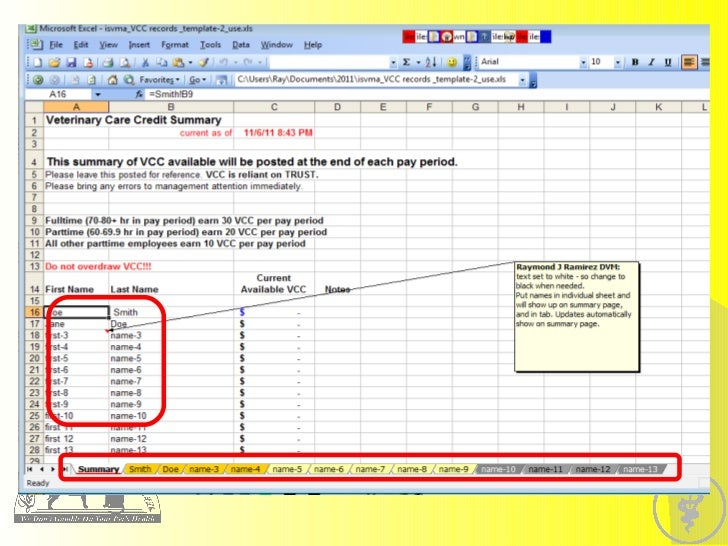 how to put infinity in excel