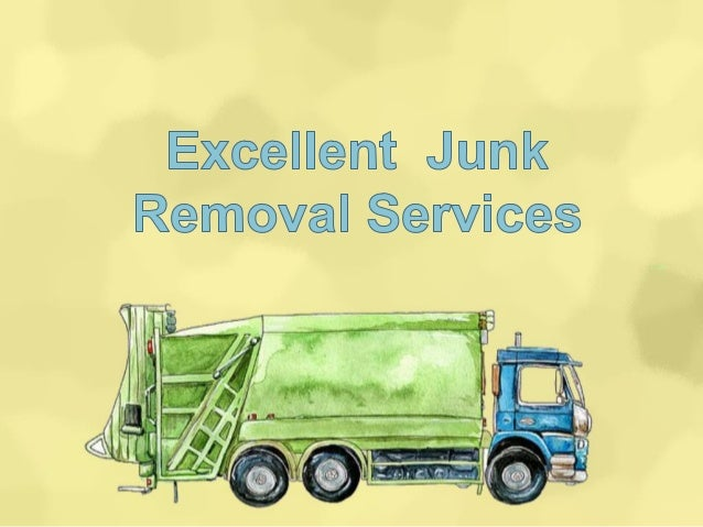 Do you need any assistance for best Junk Removal Services around your area? West Coast Recycle is offering employment to a...