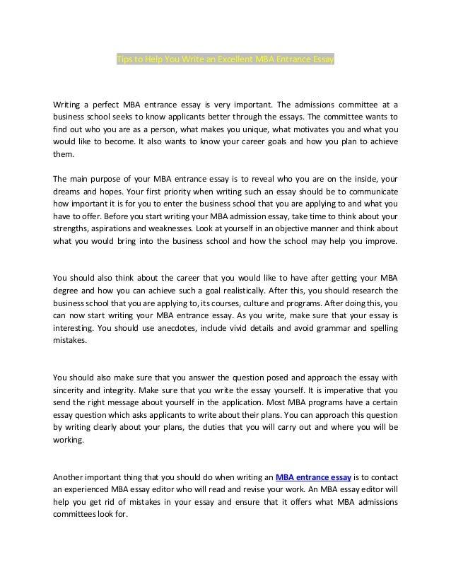Uw milwaukee application essay question