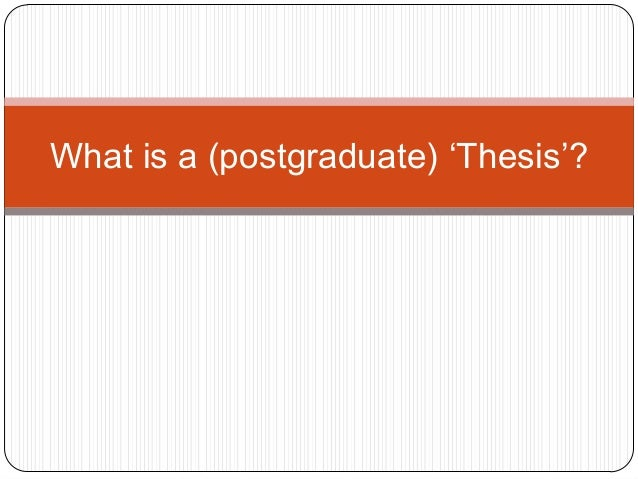 excellent dissertations Excellent dissertations focuses on planning and writing up an extended piece of work for undergraduates and postgraduates it starts from the recognition that producing a dissertation is a twin-track enterprise, involving both undertaking a projec.