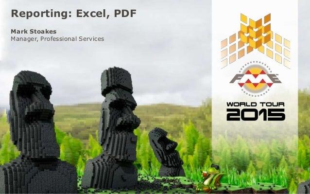 excel to pdf landscape
