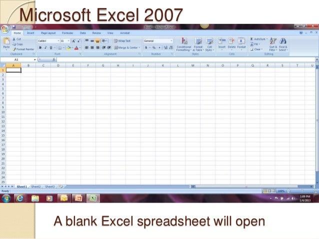 blank excel sheet download juve cenitdelacabrera co