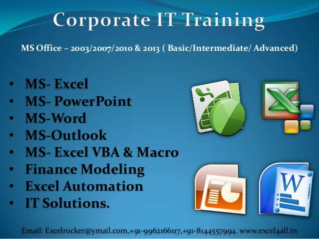 Ms office excel 2007 bangla tutorial 2 youtube.