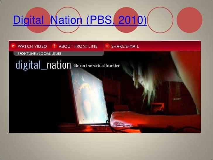 Digital_Nation (PBS, 2010)<br />