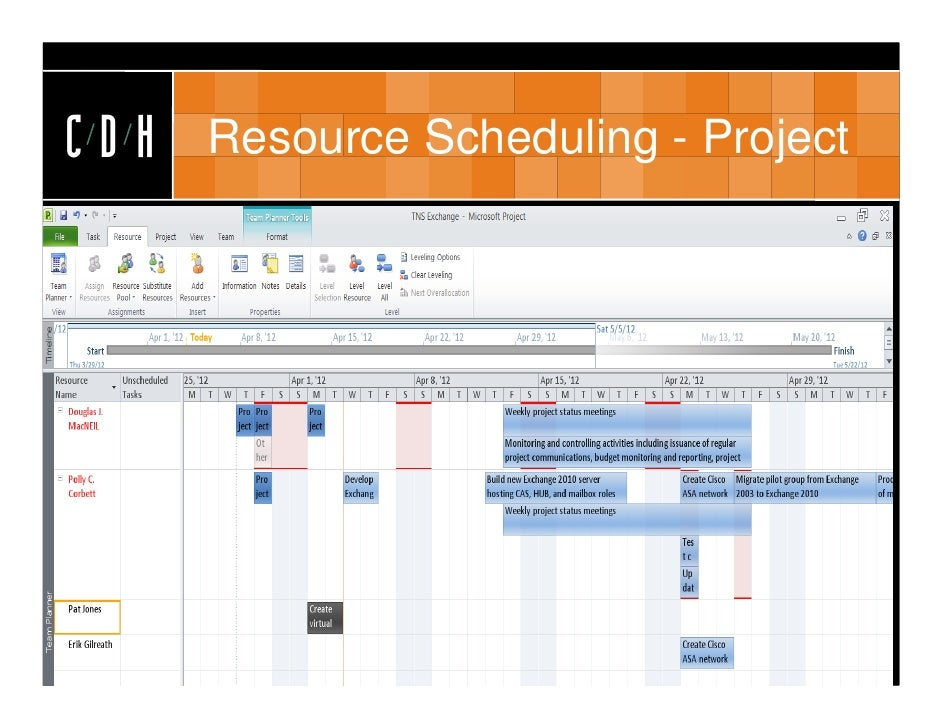 microsoft excel to project in 5 easy steps