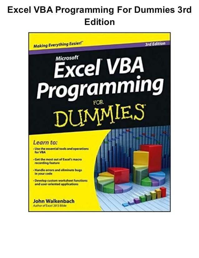 Download SAS For Dummies Pdf Ebook