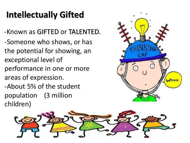 gifted talented Adcote school recognises the importance of providing opportunities for pupils with gifts and talents in all aspects of school life we believe that gifted and able.