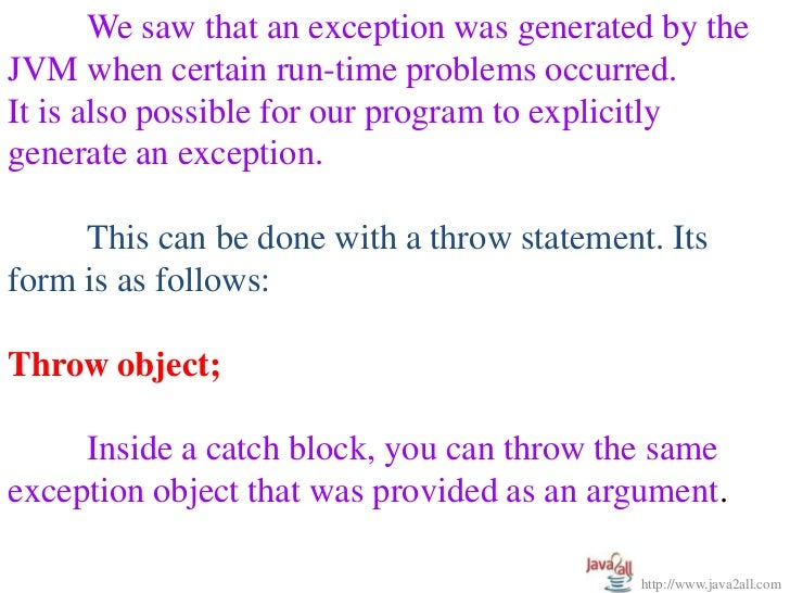Write a program to implement exception handling for divide by zero exception in java
