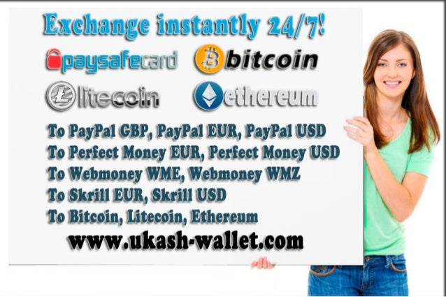 buy bitcoin and perfect money in nigeria ngr exchange ...