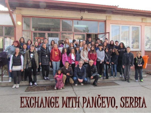 Last autumn, 17 students ofINS Torredemarra weregiven the opportunity toparticipate in an exchange.The exchange took place...