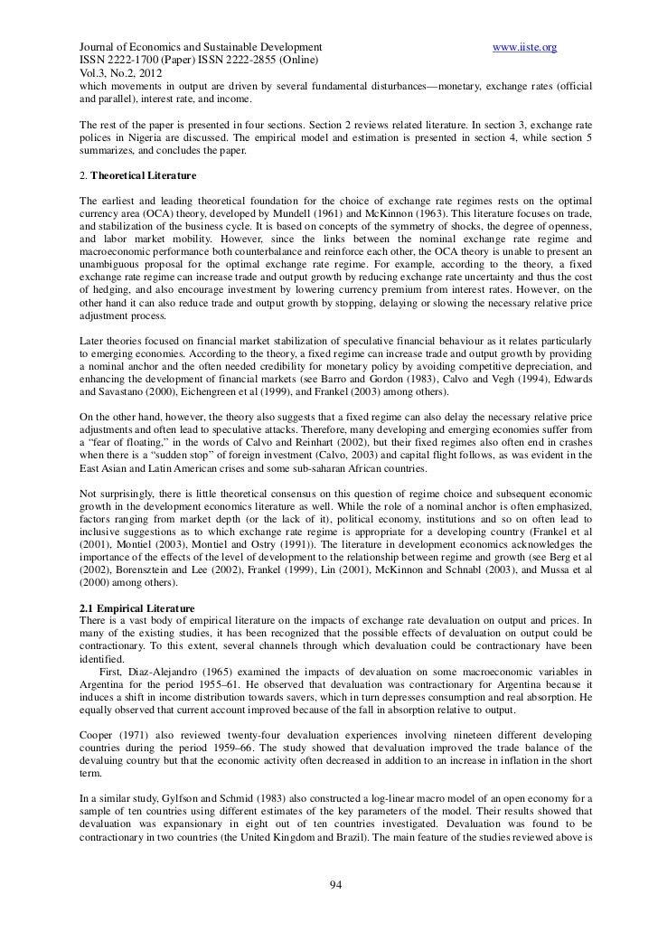 Technote (FAQ)