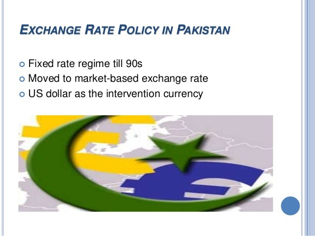 Www currency rates in pakistan - Purchase green dot card online