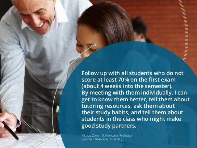 Get Your Students Motivated: Tips for the Classroom Slide 2
