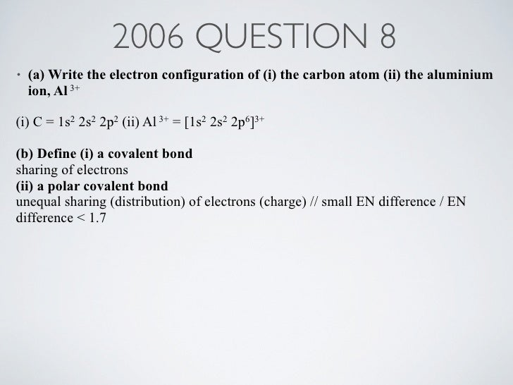 CH150: Chapter 2 – Atoms and Periodic Table