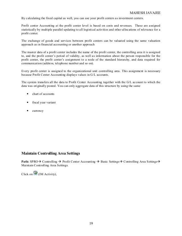 good english words for essay pdf